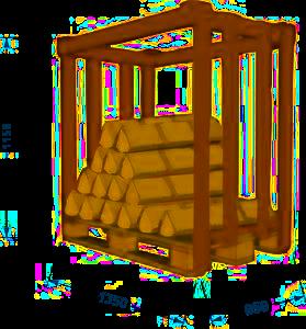 wir liefern brennholz in l neburg und umgebung. Black Bedroom Furniture Sets. Home Design Ideas
